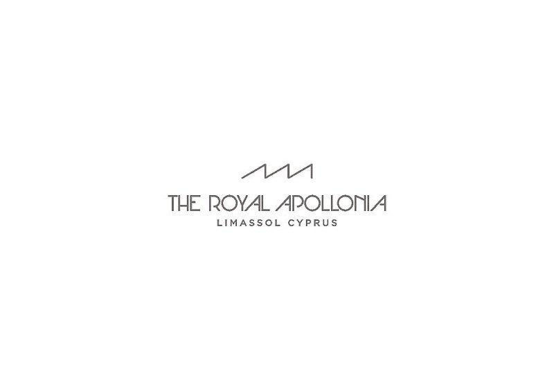 The Royal Apollonia