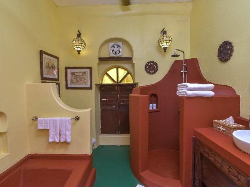 Jafferji House & Spa 33