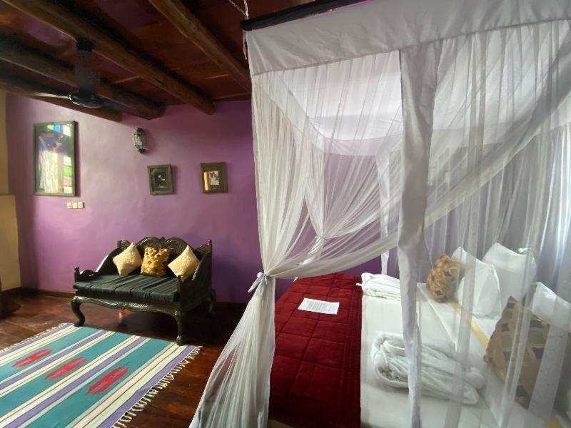 Jafferji House & Spa 21