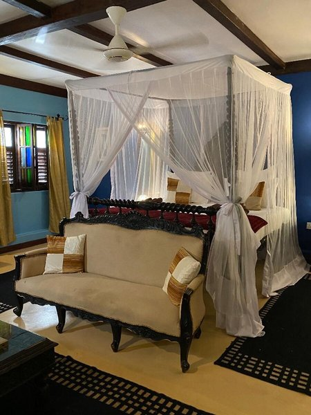 Jafferji House & Spa 29