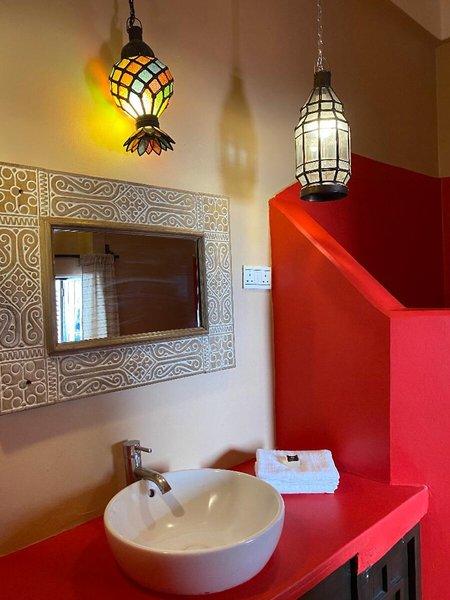 Jafferji House & Spa 30
