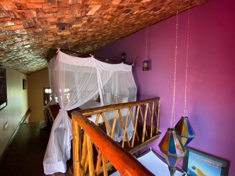Jafferji House & Spa 31